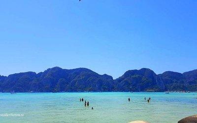 Despre insula Phuket, Thailanda (I): topul atracțiilor și experiențelor de neratat
