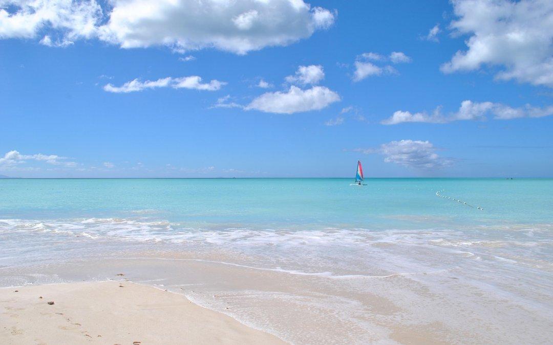 Cele mai spectaculoase plaje din lume, top TripAdvisor 2020