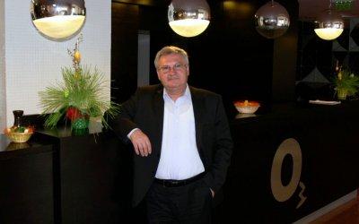 """Nicu Rădulescu, președintele OPTBR: """"Stațiunile balneare și turismul medical vor fi redescoperite"""""""