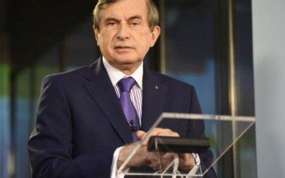 Nicolae Demetriade (ANAT): Solicităm suspendarea plății taxelor și impozitelor pe salarii pentru 6 luni