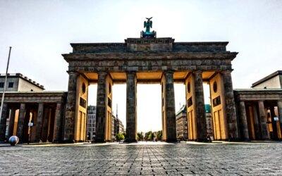 Strategia Germaniei de promovare a turismului în pandemie