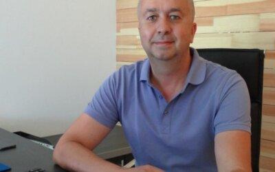 Costi Zărnescu, rentakub.com: Ar trebui să avem o capacitate de cazare triplă pentru a acoperi cererea