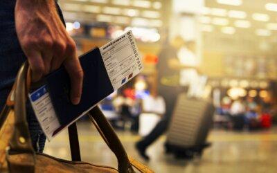 Ce conține certificatul verde pentru călătoriile în UE