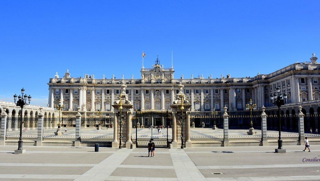 Noile condiții de călătorie în Spania din 7 iunie 2021