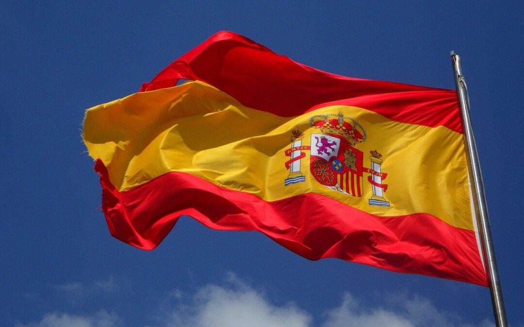 Românii pot circula liber către Spania, din 21 iunie 2021, în anumite condiții