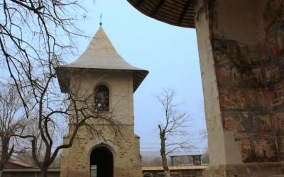România pitorească: Bucovina, o destinație completă (I)
