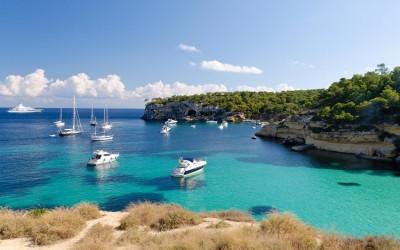 Ghid turistic Mallorca, perla insulelor Baleare (I): Palma de Mallorca si Playa de Palma