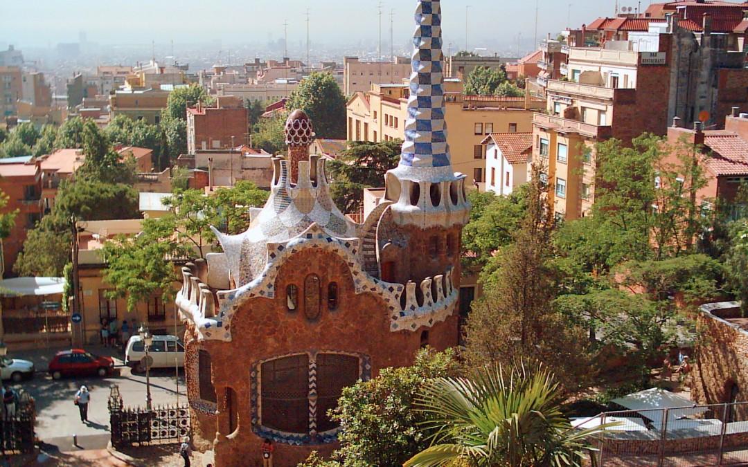 Cele mai importante atracții turistice din Spania (I)