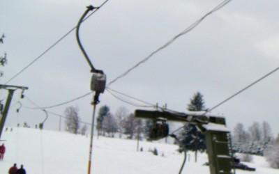 Lista partiilor de schi omologate in acest moment in Romania