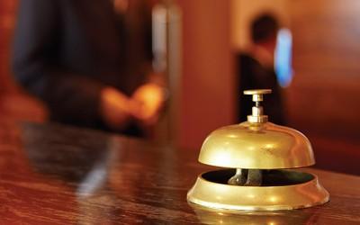 Top TripAdvisor: Cele mai bune hoteluri din lume