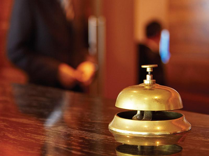 Topul celor mai bune hoteluri din România