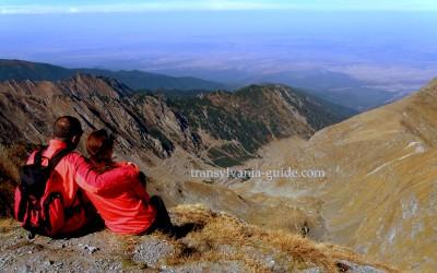 Topul celor mai frumoase locuri care merită vizitate în Sibiu şi împrejurimi