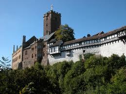 Clasamentul castelelor medievale dupa tariful pe camera